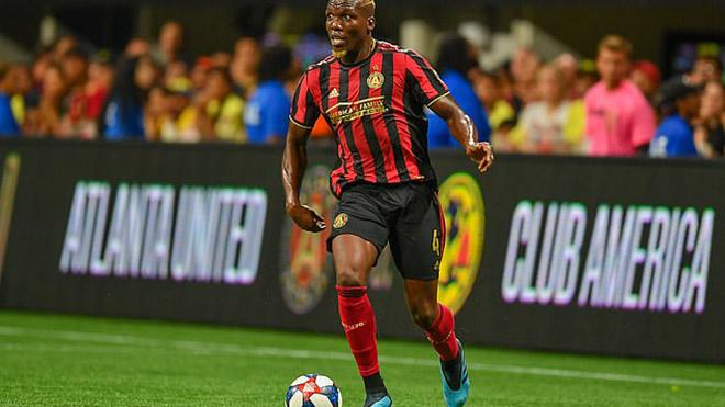 Bong da, bóng đá, lich thi dau bong da hom nay, MU, chuyển nhượng MU, Real, chuyển nhượng Real, Real mua Pogba, Pogba rời MU, Pogba, Team Pogba, Mino Raiola, Zidane, Florentin Pogba