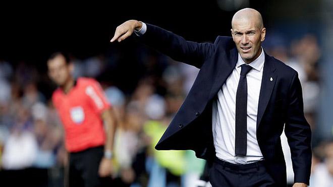 Bong da, bóng đá, lich thi dau bong da hom nay, MU, chuyển nhượng MU, Real, chuyển nhượng Real, Real mua Pogba, Pogba rời MU, Pogba, Team Pogba, Mino Raiola, Zidane