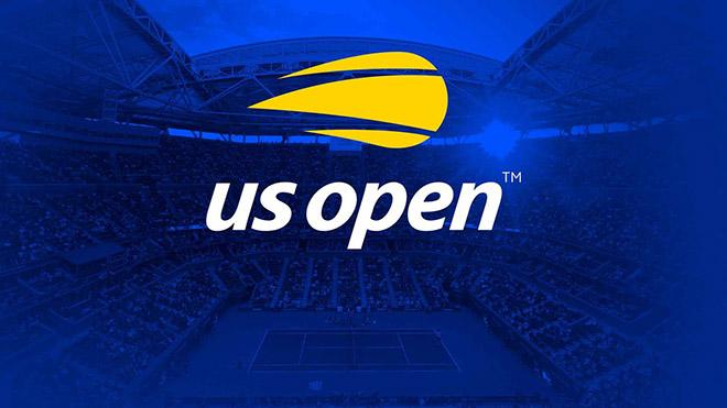 Lịch thi đấu tennis và trực tiếp US Open hôm nay, ngày 3/9: Trực tiếp Nadal đấu với Cilic