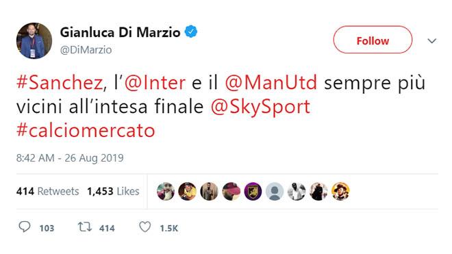 Bong da, bóng đá, lich thi dau bong da hom nay, MU, chuyển nhượng MU, M.U, Man United, chuyển nhượng, Alexis Sanchez gia nhập Inter milan, Sanchez tới Inter, Sanchez, Ole