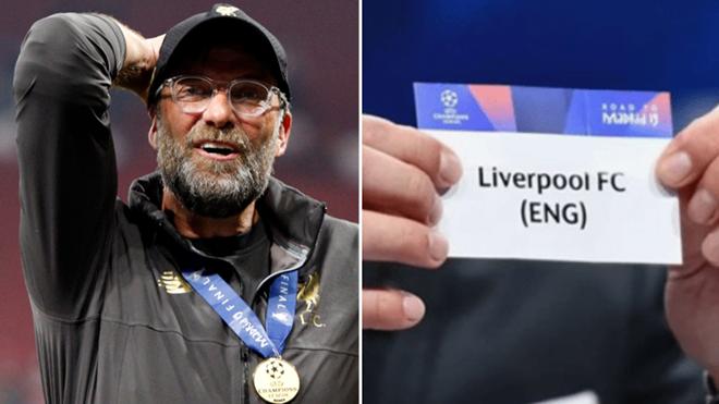 C1, bốc thăm cúp C1 châu Âu, bốc thăm vòng bảng C1, bốc thăm vòng bảng Champions League, bảng tử thần, Liverpool, barca, Real Madrid, Inter Milan, trực tiếp bốc thăm