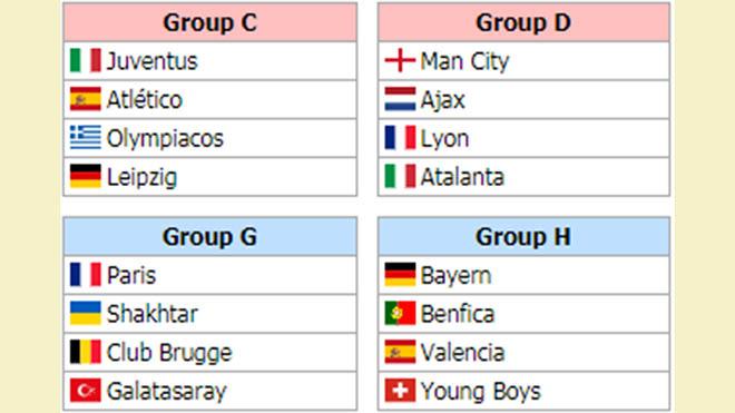 C1, bốc thăm cúp C1 châu Âu, bốc thăm vòng bảng C1, bốc thăm vòng bảng Champions League, Ngoại hạng Anh, bảng tử thần, Liverpool, barca, Real Madrid, trực tiếp bốc thăm