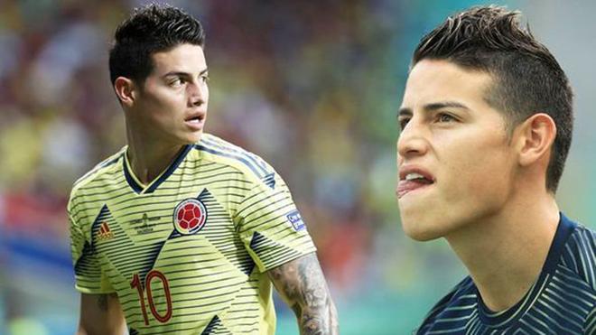 MU, chuyển nhượng MU, Man United, Manchester United, M.U, Quỷ đỏ, lich thi dau bong da hom nay, Real Madrid, chuyển nhượng Real, đổi James Rodriguez lấy Pogba, Pogba, Ole, Zidane
