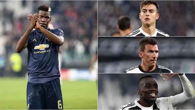 MU, chuyển nhượng MU, Man United, M.U, Manchester United, chuyển nhượng MU mới nhất, lich thi dau bong da hom nay, MU chiêu mộ Eriksen, MU mua Eriksen, Eriksen, Tottenham