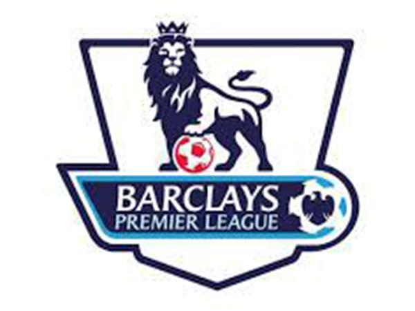 Ngoại hạng Anh vòng 6: Liverpool đại chiến Chelsea, cơ hội cho Man City. MU lại hòa?