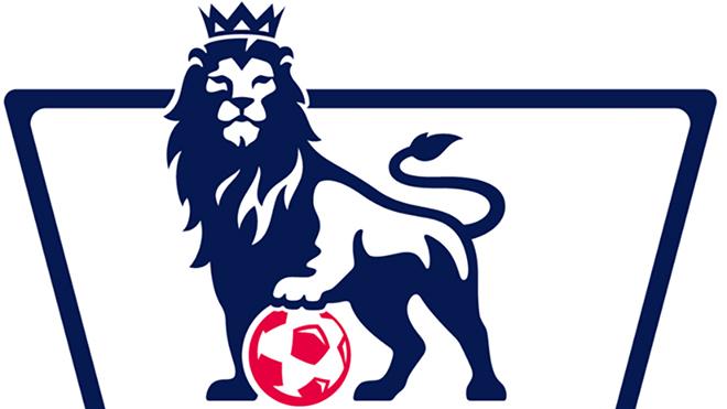 Bảng xếp hạng Ngoại hạng Anh mới nhất. Bảng xếp hạng bóng đá Anh