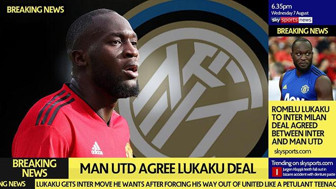 MU, chuyển nhượng MU, Manchester United, M.U, trực tiếp chuyển nhượng MU, tin tức chuyển nhượng MU mới nhất, lich thi dau bong da hôm nay, Lukaku, Eriksen, Bruno, Inter