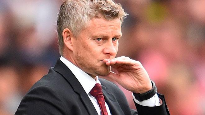 MU, bong da, bóng đá, tin bóng đá hôm nay, Chuyển nhượng MU, Lịch thi đấu bóng đá hôm nay, lich thi dau bong da, Pogba, Pogba rời MU, MU bán Pogba, Real Madrid, Juve, Ole