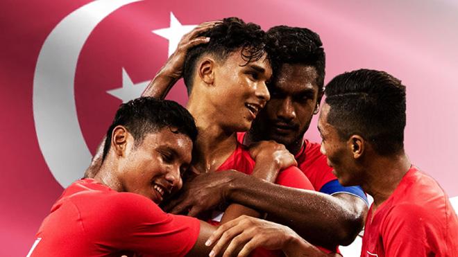 Bong da, bóng đá, lich thi dau bong da hom nay, vòng loại World Cup 2022 khu vực châu Á, tin tức bóng đá, bảng tử thần, Việt Nam, UAE, Thái Lan, Malaysia, Indonesia