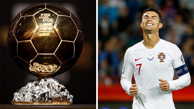bong da, bóng đá, tin tuc bong da, tin tức bóng đá, bóng đá hôm nay, Cristiano Ronaldo, Ronaldo, CR7, Ronaldo lập poker, Ronaldo Bóng vàng, kỷ lục, Bồ Đào Nha 5-1 Litva