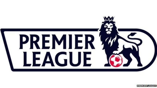 Lịch thi đấu bóng đá Ngoại hạng Anh vòng 8: Liverpool đấu với Leicester, Newcastle vs MU. Trực tiếp trên K+, K+ PM