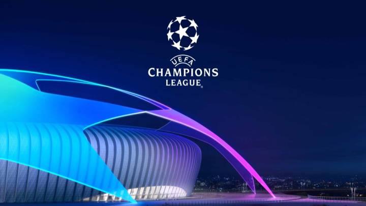 Lịch thi đấu bóng đá cúp C1 châu Âu. Trực tiếp Real Madrid vs Club Brugge, Tottenham vs Bayern