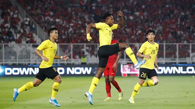 lich truc tiep bong da, truc tiep bong da hôm nay, Malaysia vs UAE, trực tiếp bóng đá,Malaysia đấu với UAE, VTC1, VTC3, VTV6, VTV5, xem bóng đá trực tuyến, world cup 2022