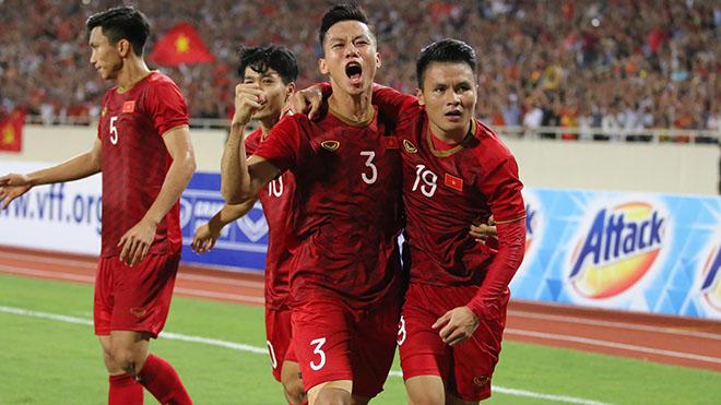 bong da, tin tuc, Việt Nam vs Indonesia, U19 Việt Nam, U22 Việt Nam, Malaysia, bảng xếp hạng bóng đá, lich thi dau vong loai World Cup 2022 bang G, truc tiep bong da