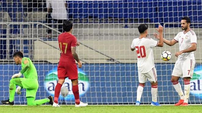 lịch thi đấu vòng loại World Cup 2022 bảng G, Việt Nam đấu với Indonesia, trực tiếp bóng đá hôm nay, VTV6, VTC1, bảng xếp hạng bảng G WC 2022, Indonesia vs Vietnam, Tuấn Anh