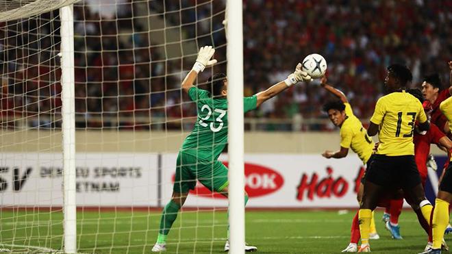 lịch thi đấu vòng loại World Cup 2022 bảng G, Việt Nam đấu với Indonesia, trực tiếp bóng đá hôm nay, VTV6, VTC1, bảng xếp hạng bảng G WC 2022, Indonesia vs Vietnam, Tuấn Anh, Văn Lâm, hàng thủ Việt Nam