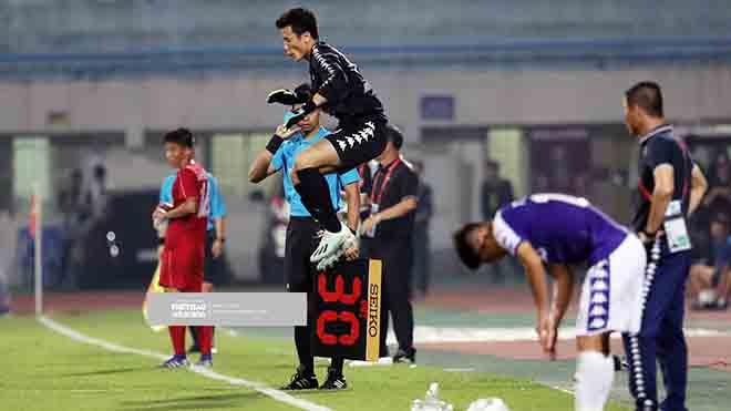 truc tiep bong da, trực tiếp bóng đá, chung kết AFC Cup, Triều Tiên, 4.25 SC Hà Nội, Hà Nội đấu với 4.25 SC, Bùi Tiến Dũng, Bong da, bóng đá, lich thi dau bong da hom nay