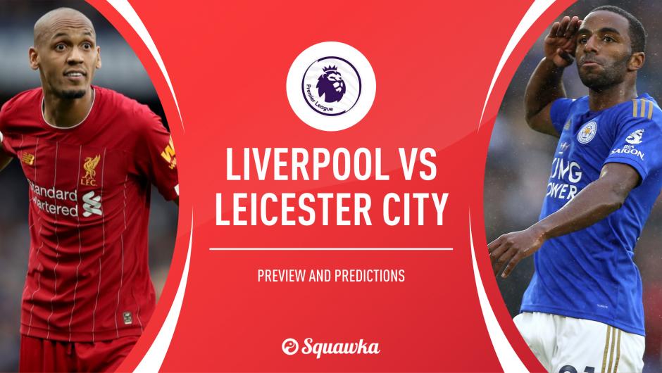 bóng đá, Liverpool vs Leicester, truc tiep bong da hôm nay, Liverpool đấu với Leicester, trực tiếp bóng đá, K+, K+PM, xem bóng đá trực tuyến, Ngoại hạng Anh, Liverpool