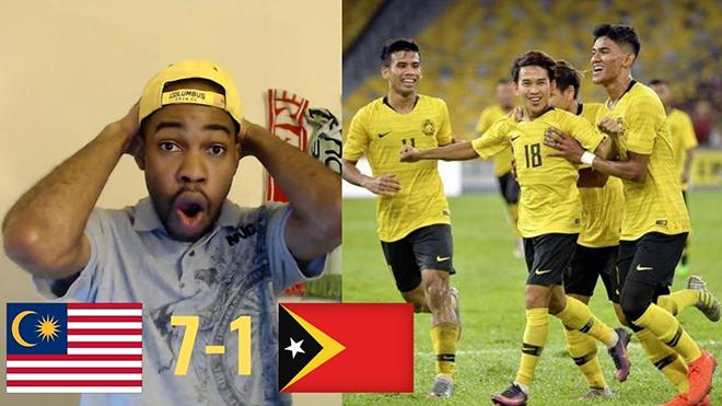 lich thi dau vong loai World Cup 2022 bang G, VTC1, VTC3, VTV5, VTV6, truc tiep bong da, lịch thi đấu bóng đá Việt Nam, lịch WC 2022 châu Á, Việt Nam đấu với Malaysia, Malaysia