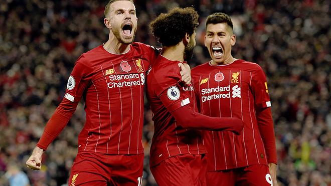 Ket qua bong da, kết quả bóng đá, Liverpool vs Man City, Liverpool đấu với Man City, BXH bóng đá Anh, lich thi dau bong da hom nay, Juventus vs Milan, bong da, bóng đá