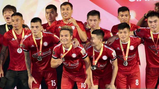 bong da, bóng đá, Hà Nội FC, TPHCM, TPHCM vs Buriram, Buriram vs TPHCM, lich thi dau bong da hom nay, truc tiep bong da,  AFC Champions League, Cúp C1 châu Á, cúp C1