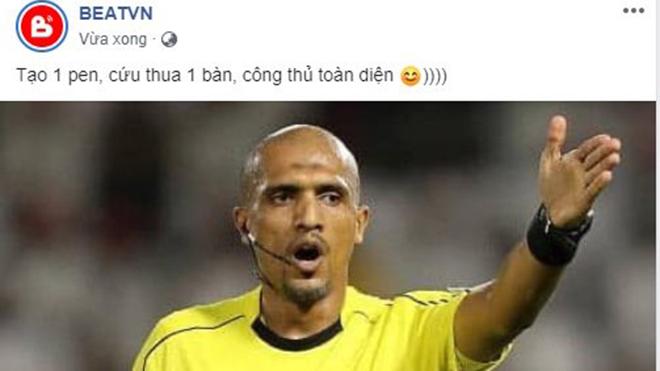 Việt Nam đấu với Thái Lan, lịch thi đấu vòng loại World Cup 2022 bảng G, trực tiếp bóng đá, bảng xếp hạng bảng G vòng loại World Cup 2022, Việt Nam vs Thái Lan, VTV6, trọng tài