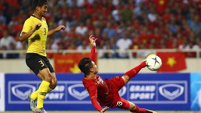 bảng xếp hạng vòng loại World Cup 2022 bảng G, bang xep hang bang G vong loai WC 2022, BXH, bang xep hang WC 2022, bảng xếp hạng bóng đá Việt Nam, Việt Nam vs Thái Lan, Malaysia