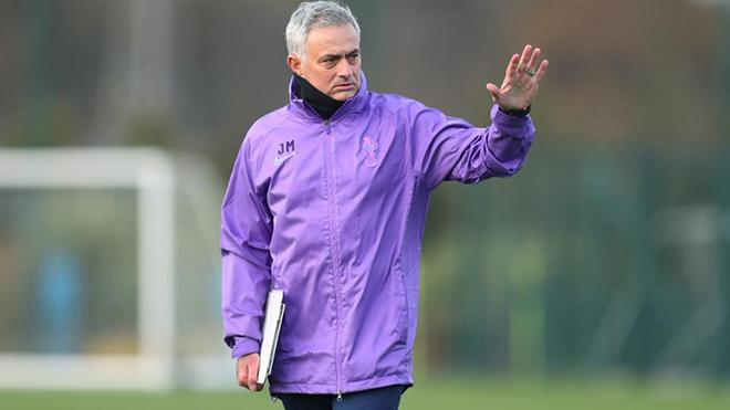 Lich thi dau bong da hom nay, truc tiep bong da, trực tiếp bóng đá, Ngoại hạng Anh, Man City vs Chelsea, Sheffield vs MU, Mourinnho trở lại, BXH bóng đá Anh, K+, K+PM