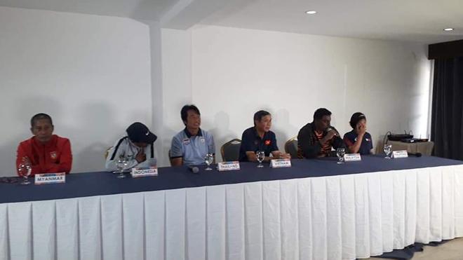 lịch thi đấu SEA Games 30, lich thi dau SEA Games 30, lịch thi đấu SEA Games 30 bóng đá nam, VTV6, trực tiếp bóng đá hôm nay, U22 Việt Nam, U22 Philippines vs Campuchia