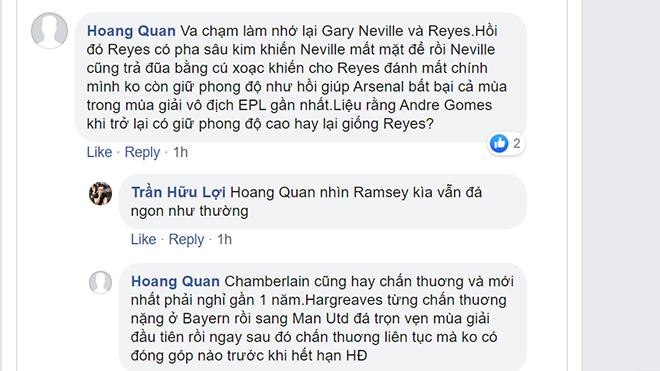 Bong da, bóng đá, ket qua bong da, Everton vs Tottenham, Gomes gãy chân, Son Heung Min phạm lỗi, Son Heung Min khóc nức nở, Son Heung Min thẻ đỏ, kinh hoàng, ám ảnh