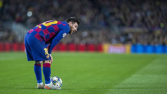 Bong da, bong da hom nay, lich thi dau bong da hom nay, truc tiep bong da, trực tiếp bóng đá, Messi sút phạt, Messi tiết lộ bí quyết sút phạt, Barcelona, Barca, bóng đá