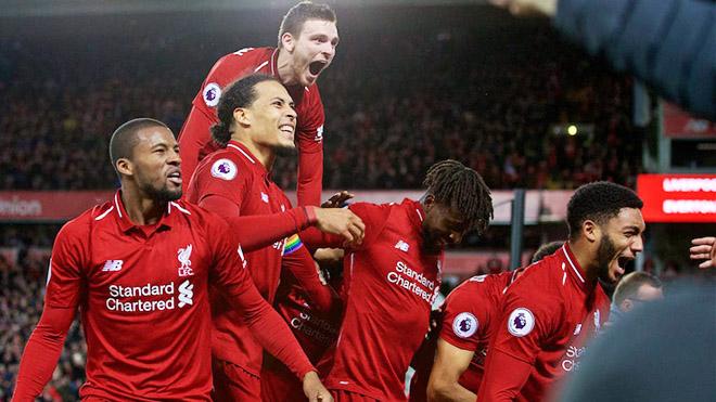 lich thi dau ngoai hang anh, lich thi dau bong da anh, lich thi dau, ngoại hạng anh, Liverpool Watford, truc tiep bong da, K+, K+PM, bxh ngoai hang anh, bong da, bóng đá