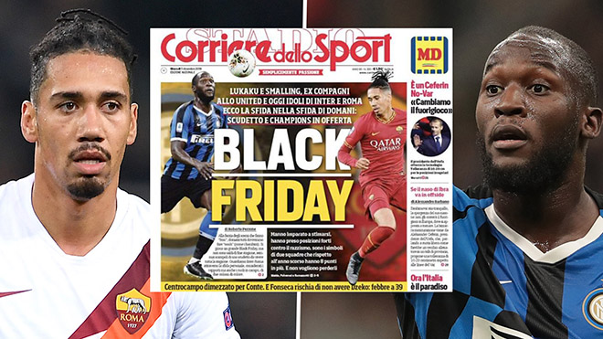 Lich thi dau bong da hom nay, truc tiep bong da, trực tiếp bóng đá, Atletico vs Villarreal, Inter Milan vs Roma, xem bóng đá trực tuyến, BĐTV, FPT, bong da, bóng đá, MU