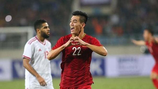 bảng xếp hạng vòng loại World Cup 2022 bảng G, bang xep hang bang G vong loai WC 2022, BXH, bang xep hang WC 2022, bảng xếp hạng bóng đá Việt Nam, Việt Nam vs UAE