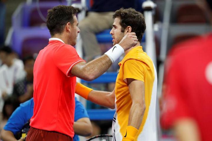 Kết quả Pháp mở rộng hôm nay, kết quả Roland Garros hôm nay, Roland Garros, Pháp mở rộng, ket qua quan vot, kết quả quần vợt, Djokovic Struff, Dominic Thiem, Del Potro