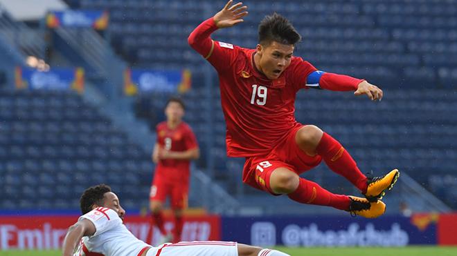 ket qua bong da hôm nay, kết quả bóng đá, kết quả bóng đá U23 châu Á 2020, Iran vs Hàn Quốc, Trung Quốc vs Uzbekistan, lịch thi đấu U23, VTV6, VTV5, truc tiep bong da