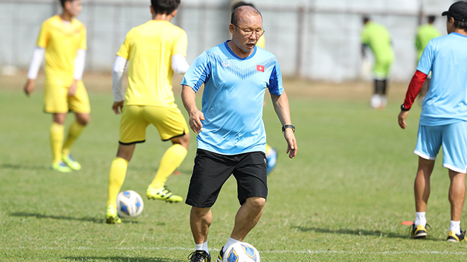 Bang xep hang U23 chau A, bảng xếp hạng bảng D của U23 Việt Nam, BXH U23 châu Á 2020, lịch thi đấu U23 châu Á, cục diện bảng D, Việt Nam thắng Triều Tiên vẫn bị loại