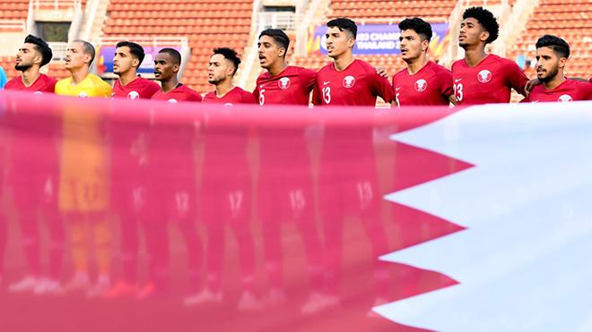 Bảng xếp hạng U23 châu Á 2020, BXH bóng đá U23 Việt Nam, U23 châu Á 2020, lich bong da U23 chau A, truc tiep bong da, VTV6, Việt Nam vs Jordan, Triều Tiên vs UAE, bong da