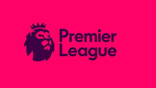 Lịch thi đấu Ngoại hạng Anh vòng 23. Trực tiếp MU đấu với Liverpool. K+, K+PM