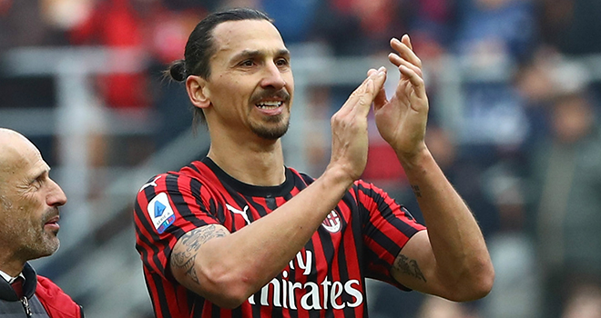 Lich thi dau bong da hom nay, truc tiep bong da, AC Milan đấu với Brescia, Brescia vs Milan, lịch thi đấu bóng đá Ý, xem bóng đá trực tuyến, FPT< bxh bóng đá Ý, bong da