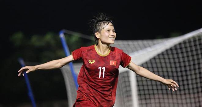 Bong da Viet Nam 2020, lịch thi đấu bóng đá Việt Nam 2020, đội tuyển Việt Nam, vòng loại World Cup 2022, AFF Cup 2020, đội tuyển nữ Việt Nam, vòng loại Olympic 2020, U19
