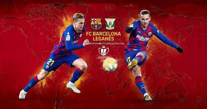 Chuyen nhuong, chuyển nhượng bóng đá hôm nay, chuyển nhượng MU, chuyển nhượng Barca, chuyển nhượng Barcelona, lịch thi đấu bóng đá hôm nay, MU, Bruno Fernandes, Willian
