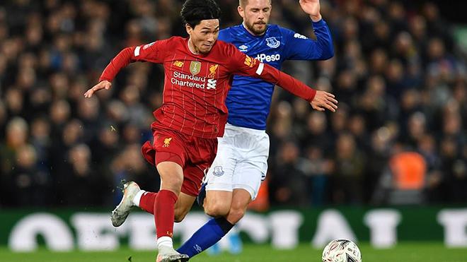 Ket qua bong da, kết quả bóng đá, Liverpool vs Everton, Liverpool đấu với everton, Ket qua bong da hom nay, kết quả bóng đá, kết quả cúp FA, bong da, bóng đá, kqbd