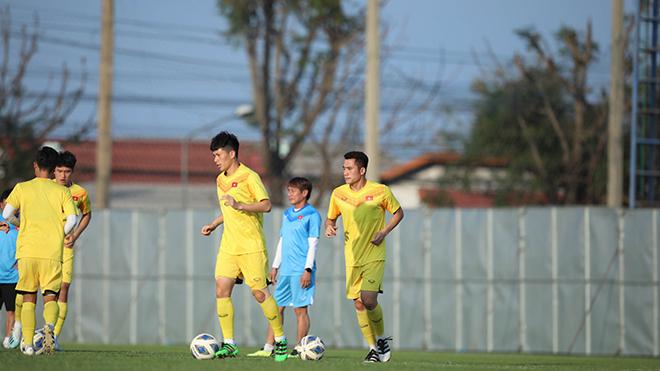 bóng đá Việt Nam hôm nay, lich thi dau u23 chau A 2020 tren VTV, U23 Việt Nam vs U23 Jordan, VTV6, trực tiếp bóng đá, bảng xếp hạng U23 châu Á, U23 Việt Nam, U23 VN
