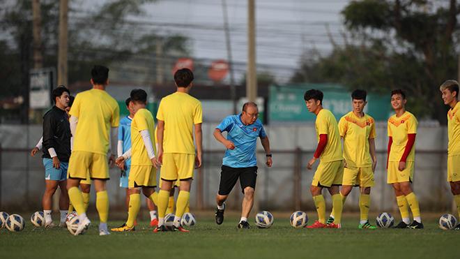 Bảng xếp hạng U23 châu Á 2020, BXH bóng đá U23 Việt Nam, U23 châu Á 2020, lich bong da U23 chau A, truc tiep bong da, VTV6, Việt Nam vs UAE, Triều Tiên vs Jordan, bong da