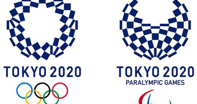 Bong da, Bong da hom nay, Olympic Tokyo 2020 chính thức bị rời sang năm 2021, Olympic 2020, hoãn Olympic 2020, rời Olympic 2020, Thế vận hội 2020, hoãn TVH, hoãn Olympic