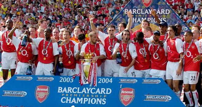 Bong da, bóng đá hôm nay, tin tức bóng đá hôm nay, bóng đá Anh, ngoại hạng Anh, Liverpool, Arsenal, tin bóng đá, chuyển nhượng bóng đá, kết quả bóng đá Anh hôm nay
