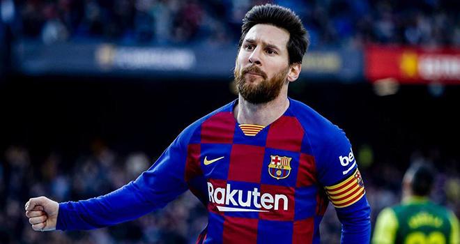 Bong da, Bong da hom nay, Đội hình 11 cầu thủ xuất sắc nhất mọi thời đại, FIFA, tin bóng đá, tin tức bóng đá, Pele, Maradona, Ronaldo, Messi, Zidane,  Cruyff, Beckenbauer