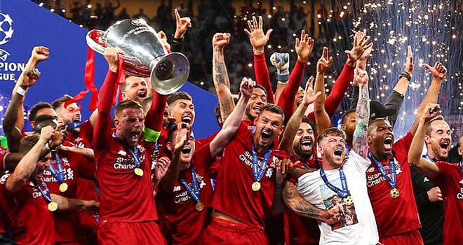 Bong da, Bong da hom nay, Covid-19, Mùa giải châu Âu sẽ kết thúc vào tháng Tám, UEFA, C1, C2, Ngoại hạng Anh, La Liga, Serie A, tin bong da, tin tuc bong da, Messi, CR7