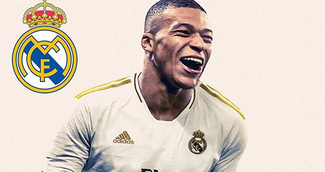 Bóng đá và Covid-19, Tin tuc bong da, Mbappe suýt tới Real Madrid, huyền thoại Liverpool, virus corona, covid-19, covid19, bong da, bóng đá, bong da hom nay, tin bong da